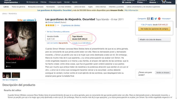 Los_guardianes_de_Alejandria_Oscuridad